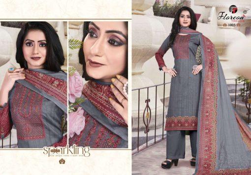 Floreon Trends Alisha Salwar Suit Wholesale Catalog 8 Pcs 5 510x357 - Floreon Trends Alisha Salwar Suit Wholesale Catalog 8 Pcs