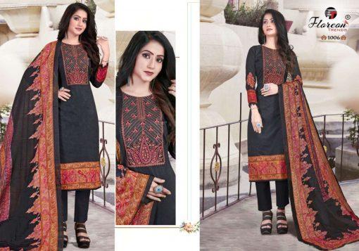 Floreon Trends Alisha Salwar Suit Wholesale Catalog 8 Pcs 6 510x357 - Floreon Trends Alisha Salwar Suit Wholesale Catalog 8 Pcs
