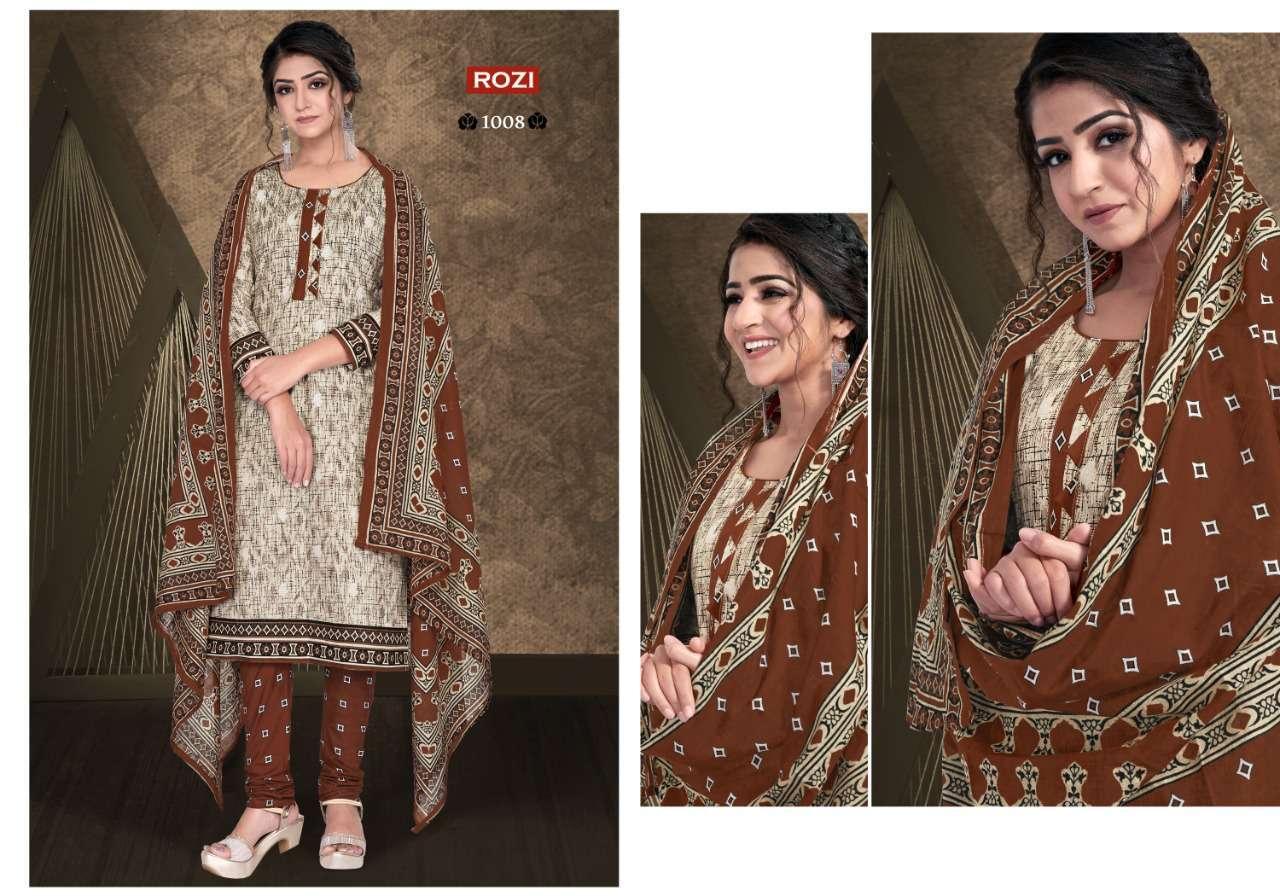Floreon Trends Rozi Salwar Suit Wholesale Catalog 12 Pcs 3 - Floreon Trends Rozi Salwar Suit Wholesale Catalog 12 Pcs