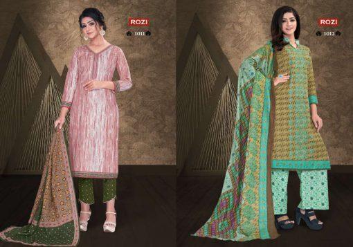 Floreon Trends Rozi Salwar Suit Wholesale Catalog 12 Pcs 5 510x357 - Floreon Trends Rozi Salwar Suit Wholesale Catalog 12 Pcs