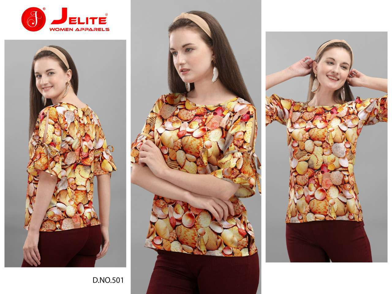 Jelite Orchid Tops Wholesale Catalog 8 Pcs 1 - Jelite Orchid Tops Wholesale Catalog 8 Pcs