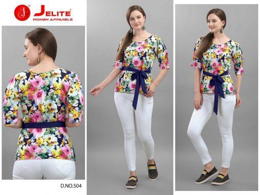 Jelite Orchid Tops Wholesale Catalog 8 Pcs 4 510x383 - Jelite Orchid Tops Wholesale Catalog 8 Pcs