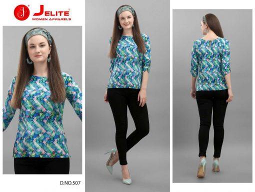 Jelite Orchid Tops Wholesale Catalog 8 Pcs 7 510x383 - Jelite Orchid Tops Wholesale Catalog 8 Pcs