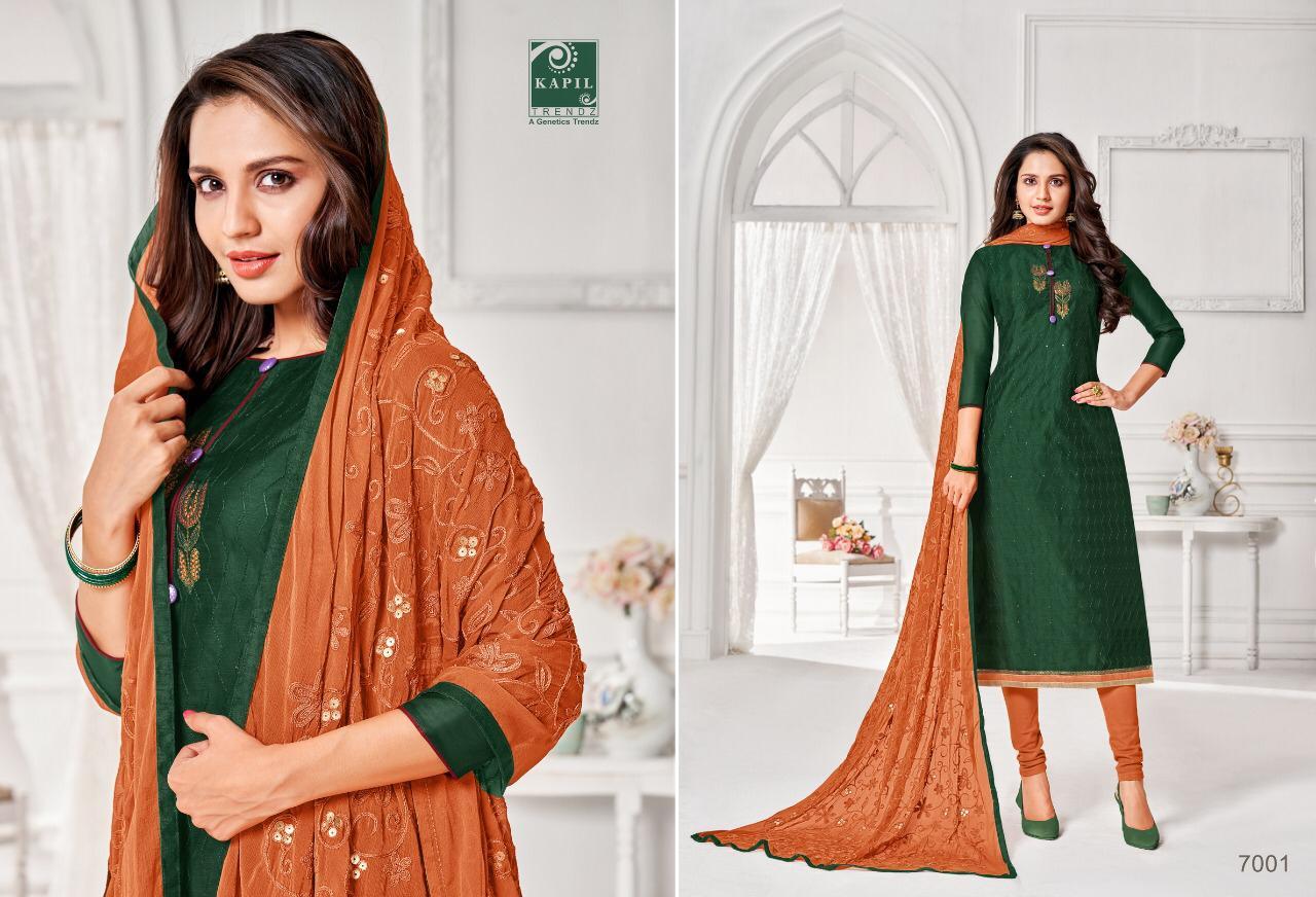 Kapil Trendz Noori Salwar Suit Wholesale Catalog 12 Pcs 3 - Kapil Trendz Noori Salwar Suit Wholesale Catalog 12 Pcs