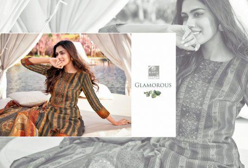 Kapil Trendz Zehra Salwar Suit Wholesale Catalog 7 Pcs 3 510x347 - Kapil Trendz Zehra Salwar Suit Wholesale Catalog 7 Pcs