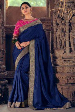 Kashvi Hiya by Lt Fabrics Saree Sari Wholesale Catalog 10 Pcs