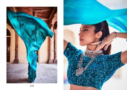 Kashvi Swara by Lt Fabrics Saree Sari Wholesale Catalog 10 Pcs 10 510x359 - Kashvi Swara by Lt Fabrics Saree Sari Wholesale Catalog 9 Pcs