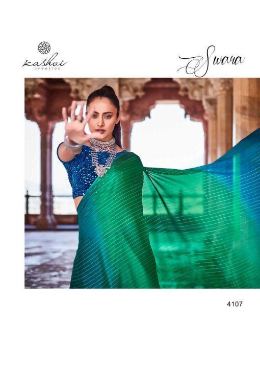 Kashvi Swara by Lt Fabrics Saree Sari Wholesale Catalog 10 Pcs 17 510x720 - Kashvi Swara by Lt Fabrics Saree Sari Wholesale Catalog 9 Pcs