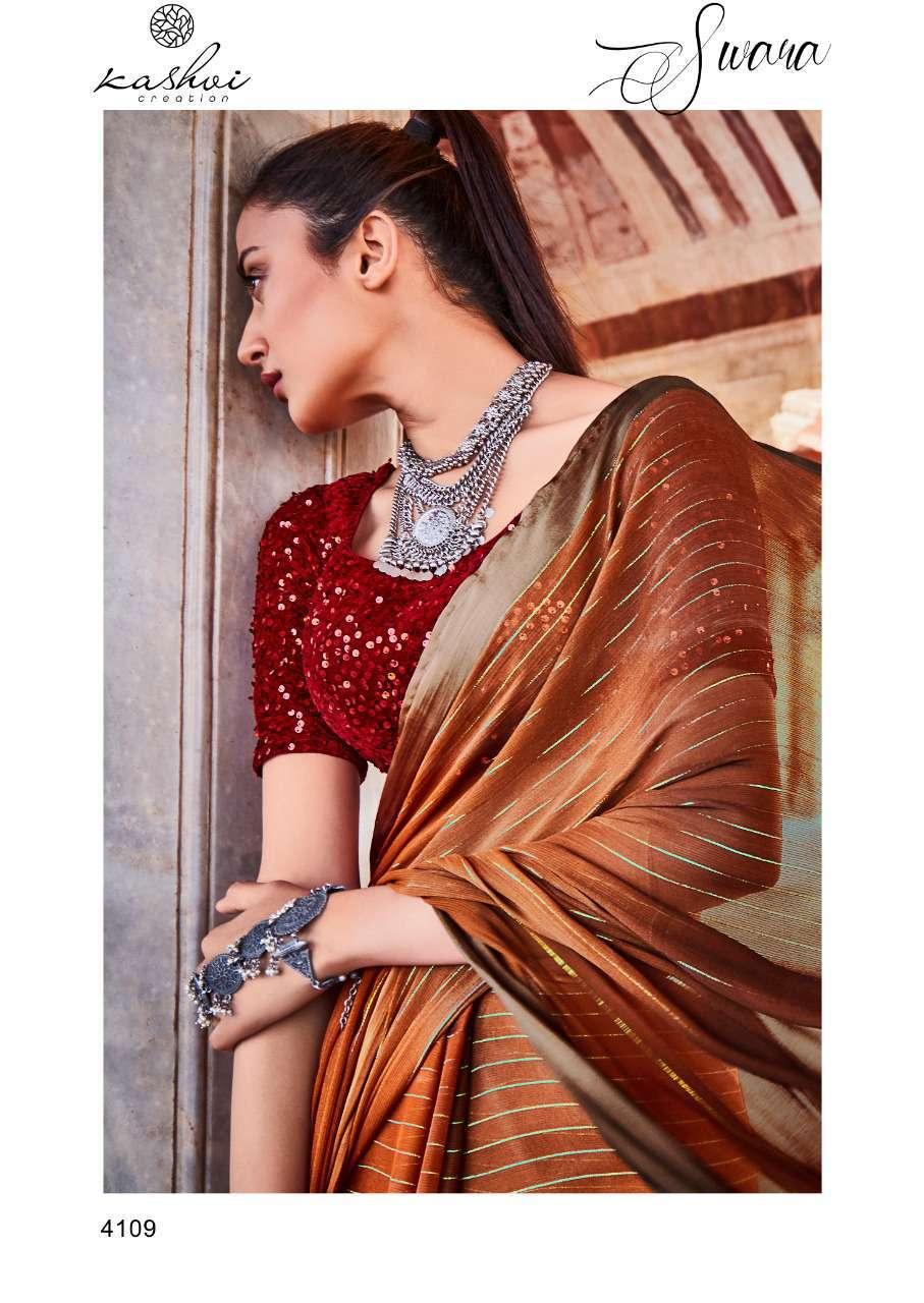 Kashvi Swara by Lt Fabrics Saree Sari Wholesale Catalog 10 Pcs 20 1 - Kashvi Swara by Lt Fabrics Saree Sari Wholesale Catalog 9 Pcs
