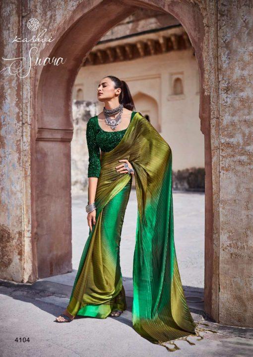 Kashvi Swara by Lt Fabrics Saree Sari Wholesale Catalog 10 Pcs 6 510x720 - Kashvi Swara by Lt Fabrics Saree Sari Wholesale Catalog 9 Pcs