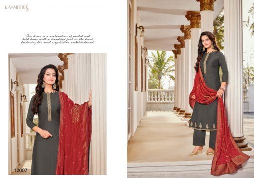 Kayce Kasmeera Rangeen Vol 3 Salwar Suit Wholesale Catalog 7 Pcs 6 510x357 - Kayce Kasmeera Rangeen Vol 3 Salwar Suit Wholesale Catalog 7 Pcs