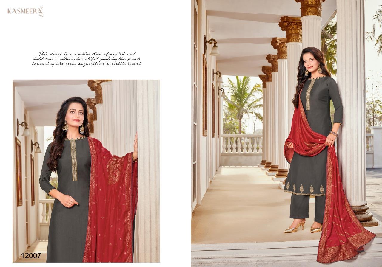 Kayce Kasmeera Rangeen Vol 3 Salwar Suit Wholesale Catalog 7 Pcs 6 - Kayce Kasmeera Rangeen Vol 3 Salwar Suit Wholesale Catalog 7 Pcs