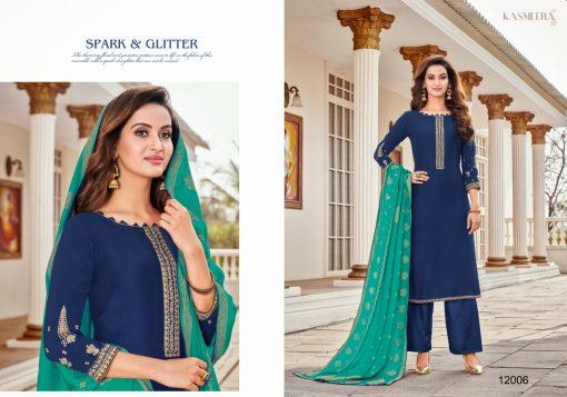 Kayce Kasmeera Rangeen Vol 3 Salwar Suit Wholesale Catalog 7 Pcs 9 510x357 - Kayce Kasmeera Rangeen Vol 3 Salwar Suit Wholesale Catalog 7 Pcs