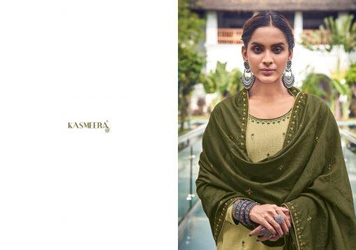 Kayce Kasmeera Summer Leaf Salwar Suit Wholesale Catalog 8 Pcs 10 510x359 - Kayce Kasmeera Summer Leaf Salwar Suit Wholesale Catalog 8 Pcs