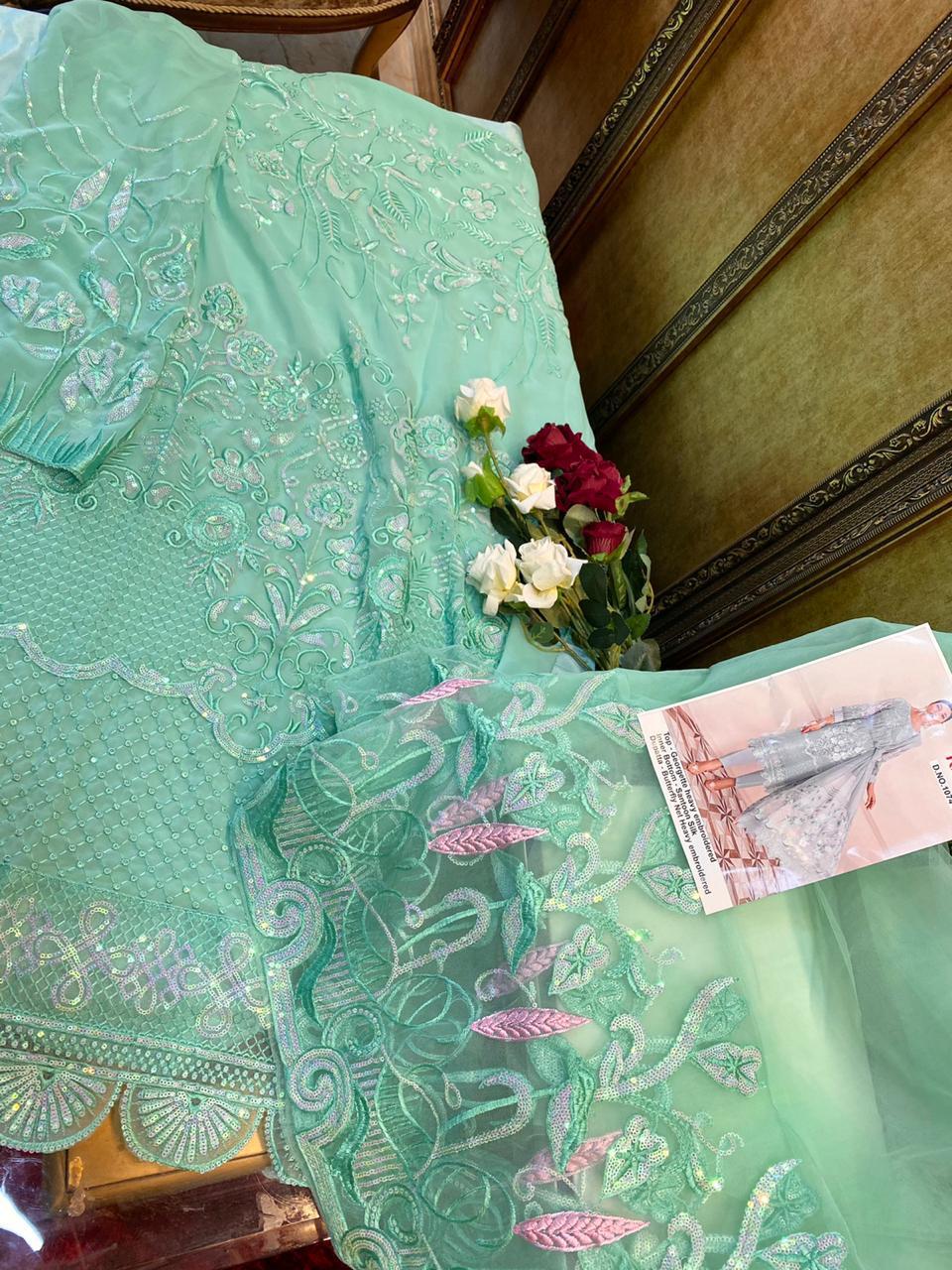 Khayyira Afrozeh Salwar Suit Wholesale Catalog 3 Pcs 11 - Khayyira Afrozeh Salwar Suit Wholesale Catalog 3 Pcs