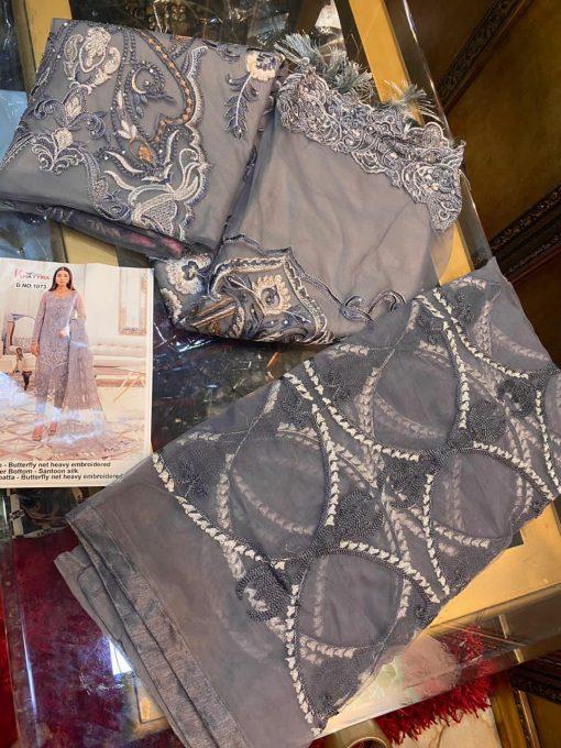 Khayyira Afrozeh Salwar Suit Wholesale Catalog 3 Pcs 7 510x680 - Khayyira Afrozeh Salwar Suit Wholesale Catalog 3 Pcs