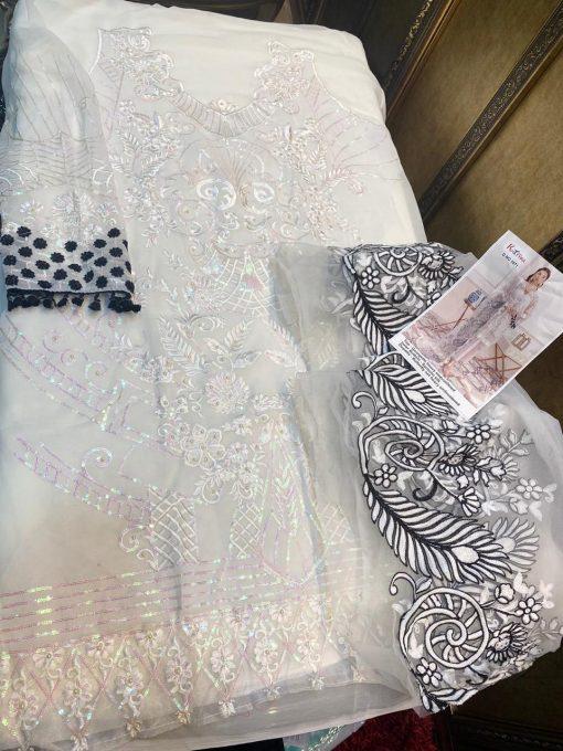 Khayyira Afrozeh Salwar Suit Wholesale Catalog 3 Pcs 8 510x680 - Khayyira Afrozeh Salwar Suit Wholesale Catalog 3 Pcs