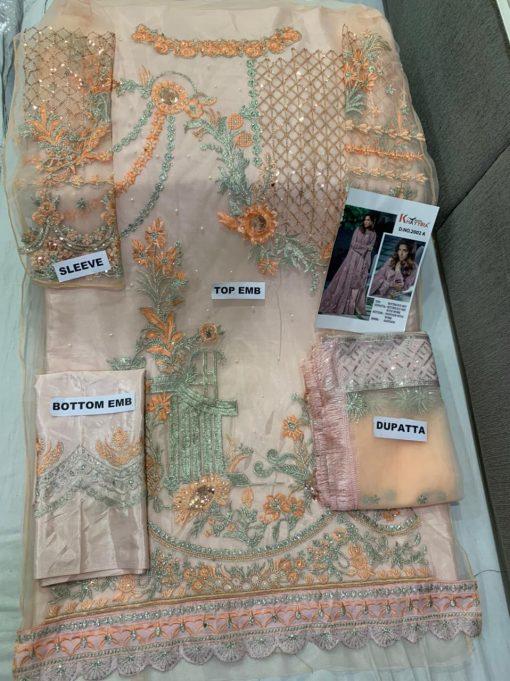 Khayyira Charizma DN 2002 Salwar Suit Wholesale Catalog 4 Pcs 8 510x681 - Khayyira Charizma DN 2002 Salwar Suit Wholesale Catalog 4 Pcs