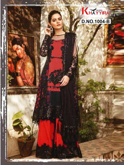 Khayyira Imrozia Colors Salwar Suit Wholesale Catalog 2 Pcs 3 510x680 - Khayyira Imrozia Colors Salwar Suit Wholesale Catalog 2 Pcs
