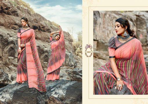 Laxmikala Samarpan Vol 1 by Amardeep Saree Sari Wholesale Catalog 12 Pcs 7 510x357 - Laxmikala Samarpan Vol 1 by Amardeep Saree Sari Wholesale Catalog 12 Pcs