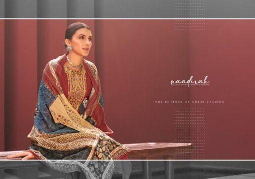 Mumtaz Arts Naadirah Hit List Salwar Suit Wholesale Catalog 7 Pcs 10 510x359 - Mumtaz Arts Naadirah Hit List Salwar Suit Wholesale Catalog 7 Pcs