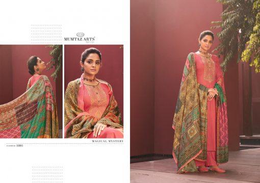 Mumtaz Arts Naadirah Hit List Salwar Suit Wholesale Catalog 7 Pcs 3 510x359 - Mumtaz Arts Naadirah Hit List Salwar Suit Wholesale Catalog 7 Pcs