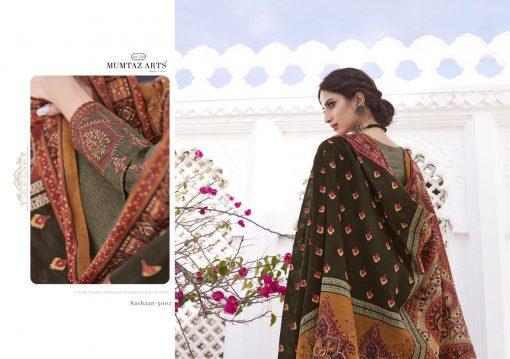 Mumtaz Arts Rushaan Salwar Suit Wholesale Catalog 10 Pcs 1 510x359 - Mumtaz Arts Rushaan Salwar Suit Wholesale Catalog 10 Pcs