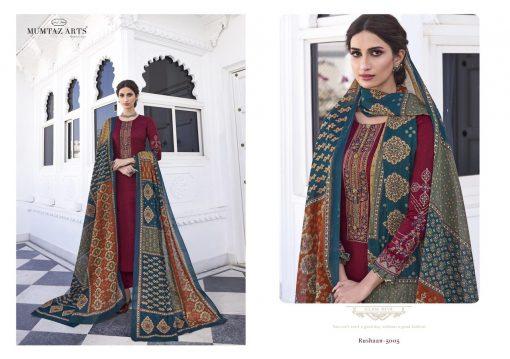 Mumtaz Arts Rushaan Salwar Suit Wholesale Catalog 10 Pcs 10 510x359 - Mumtaz Arts Rushaan Salwar Suit Wholesale Catalog 10 Pcs