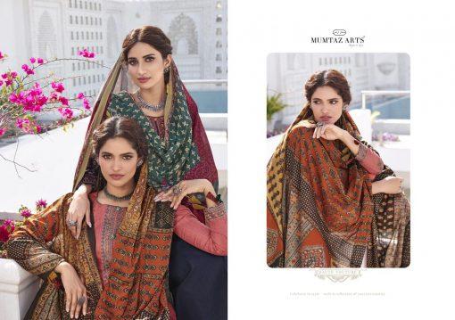 Mumtaz Arts Rushaan Salwar Suit Wholesale Catalog 10 Pcs 12 510x359 - Mumtaz Arts Rushaan Salwar Suit Wholesale Catalog 10 Pcs