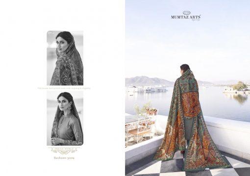 Mumtaz Arts Rushaan Salwar Suit Wholesale Catalog 10 Pcs 14 510x359 - Mumtaz Arts Rushaan Salwar Suit Wholesale Catalog 10 Pcs