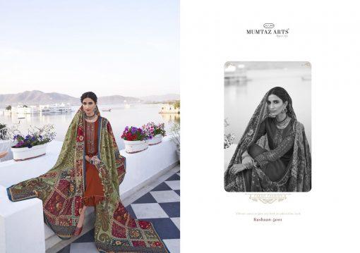 Mumtaz Arts Rushaan Salwar Suit Wholesale Catalog 10 Pcs 2 510x359 - Mumtaz Arts Rushaan Salwar Suit Wholesale Catalog 10 Pcs