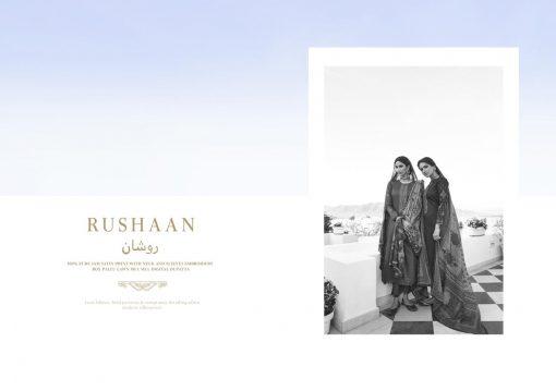 Mumtaz Arts Rushaan Salwar Suit Wholesale Catalog 10 Pcs 5 510x359 - Mumtaz Arts Rushaan Salwar Suit Wholesale Catalog 10 Pcs