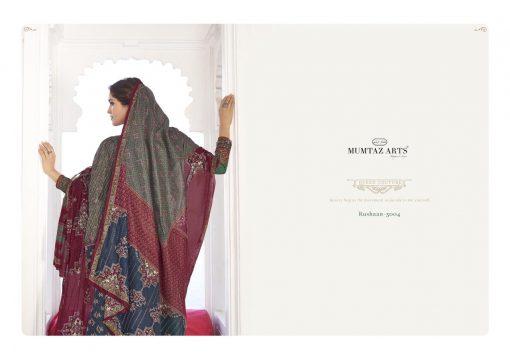 Mumtaz Arts Rushaan Salwar Suit Wholesale Catalog 10 Pcs 8 510x359 - Mumtaz Arts Rushaan Salwar Suit Wholesale Catalog 10 Pcs