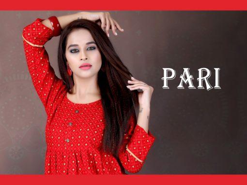 Pari Short Tops Wholesale Catalog 8 Pcs 1 510x383 - Pari Short Tops Wholesale Catalog 8 Pcs
