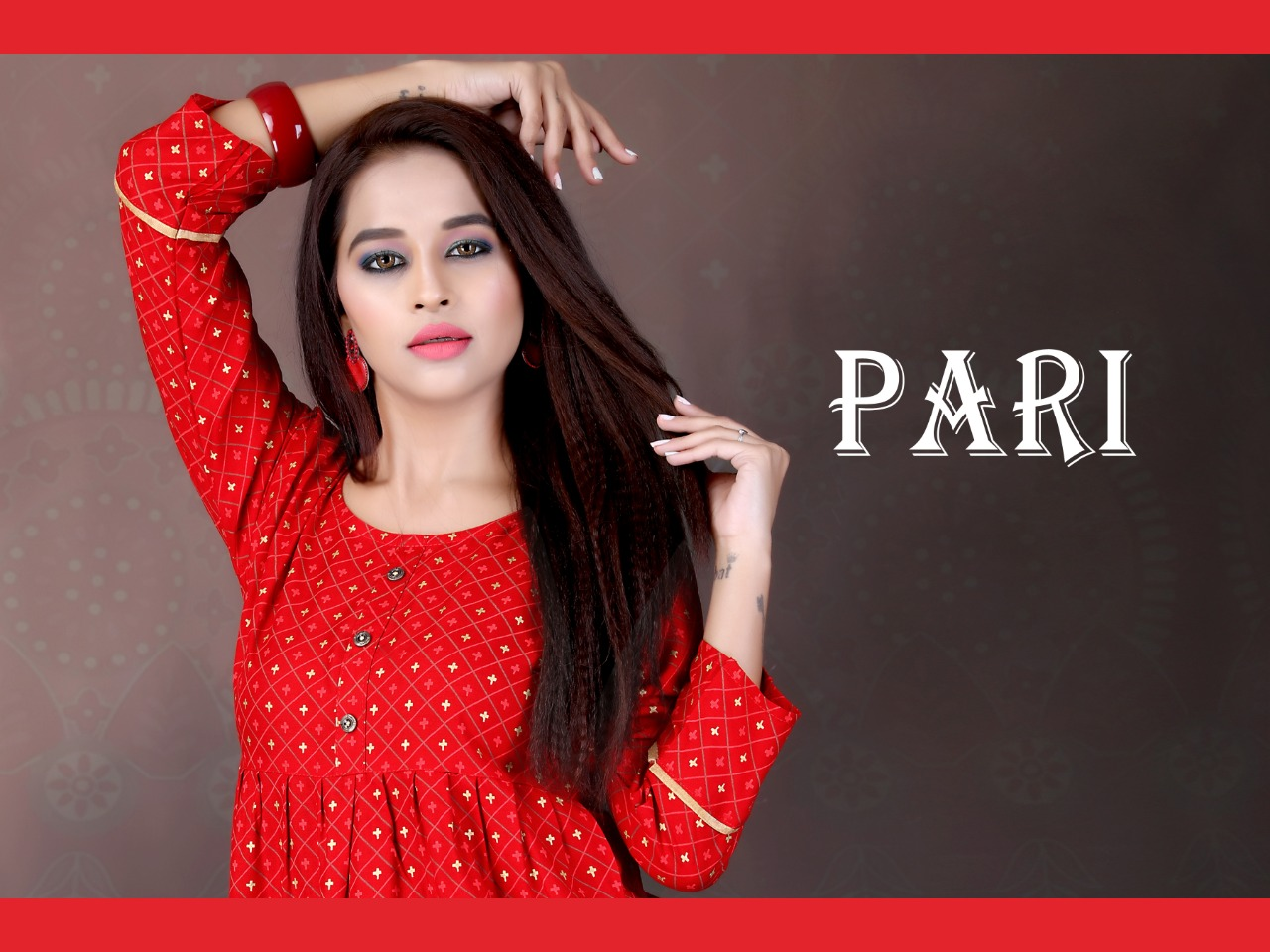 Pari Short Tops Wholesale Catalog 8 Pcs 1 - Pari Short Tops Wholesale Catalog 8 Pcs