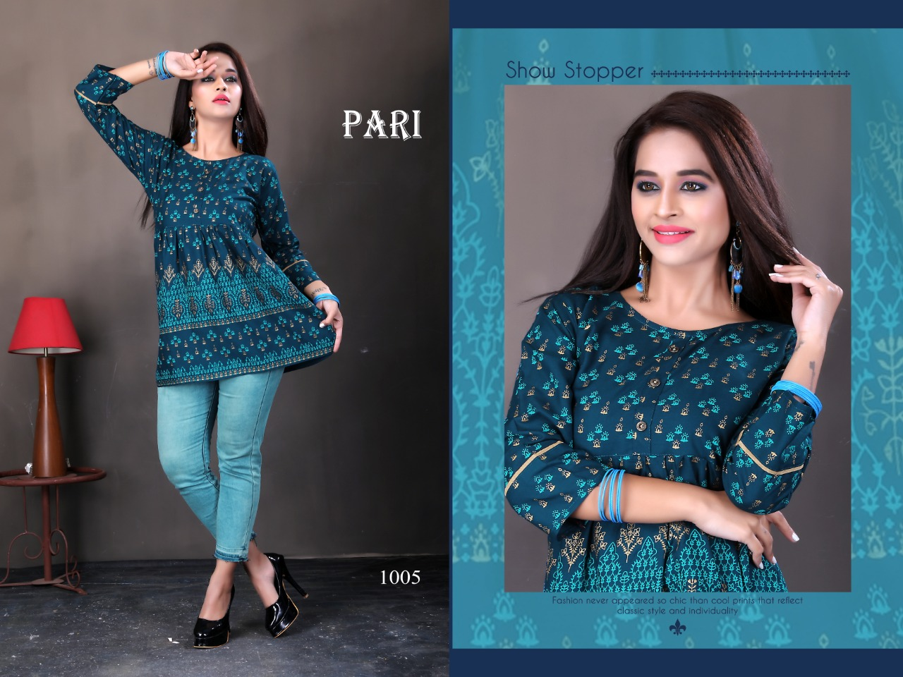 Pari Short Tops Wholesale Catalog 8 Pcs 7 - Pari Short Tops Wholesale Catalog 8 Pcs