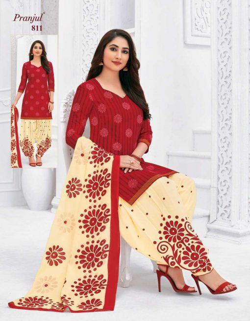 Pranjul 3XL Priyanka Vol 8 B Readymade Suit Wholesale Catalog 15 Pcs 4 510x656 - Pranjul 3XL Priyanka Vol 8 B Readymade Suit Wholesale Catalog 15 Pcs