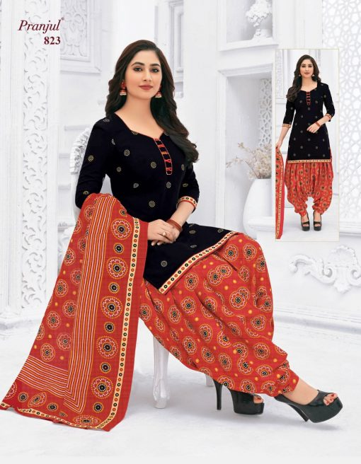 Pranjul Priyanka Vol 8 A Readymade Suit Wholesale Catalog 15 Pcs 11 510x656 - Pranjul Priyanka Vol 8 A Readymade Suit Wholesale Catalog 15 Pcs
