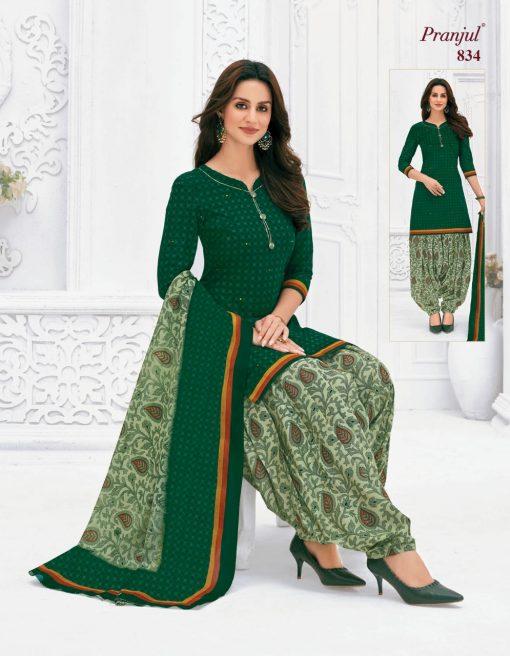 Pranjul Priyanka Vol 8 A Readymade Suit Wholesale Catalog 15 Pcs 15 510x656 - Pranjul Priyanka Vol 8 A Readymade Suit Wholesale Catalog 15 Pcs
