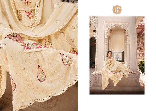 RSF Noor Salwar Suit Wholesale Catalog 4 Pcs 4 510x363 - RSF Noor Salwar Suit Wholesale Catalog 4 Pcs