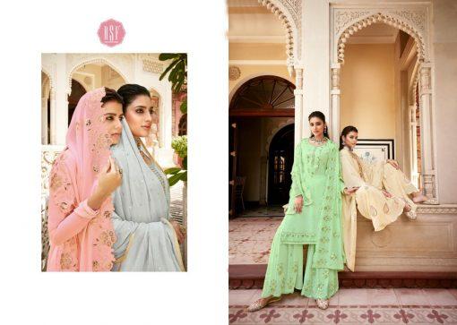 RSF Noor Salwar Suit Wholesale Catalog 4 Pcs 7 510x363 - RSF Noor Salwar Suit Wholesale Catalog 4 Pcs