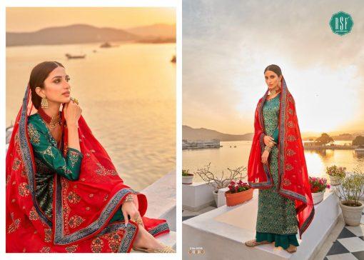 RSF Swag Vol 6 Salwar Suit Wholesale Catalog 6 Pcs 1 510x364 - RSF Swag Vol 6 Salwar Suit Wholesale Catalog 6 Pcs