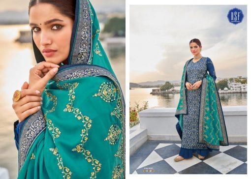RSF Swag Vol 6 Salwar Suit Wholesale Catalog 6 Pcs 11 510x364 - RSF Swag Vol 6 Salwar Suit Wholesale Catalog 6 Pcs
