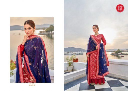 RSF Swag Vol 6 Salwar Suit Wholesale Catalog 6 Pcs 5 510x364 - RSF Swag Vol 6 Salwar Suit Wholesale Catalog 6 Pcs