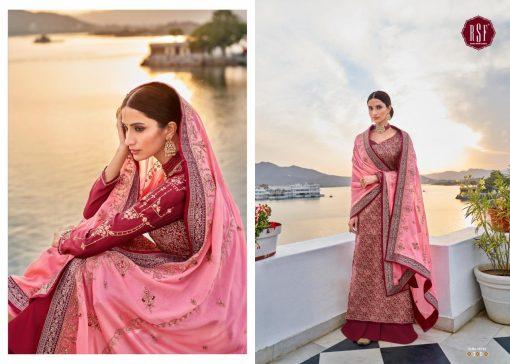 RSF Swag Vol 6 Salwar Suit Wholesale Catalog 6 Pcs 6 510x364 - RSF Swag Vol 6 Salwar Suit Wholesale Catalog 6 Pcs
