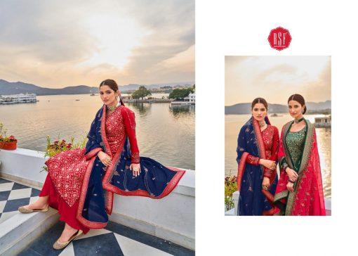 RSF Swag Vol 6 Salwar Suit Wholesale Catalog 6 Pcs 7 510x364 - RSF Swag Vol 6 Salwar Suit Wholesale Catalog 6 Pcs