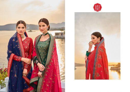 RSF Swag Vol 6 Salwar Suit Wholesale Catalog 6 Pcs 9 510x364 - RSF Swag Vol 6 Salwar Suit Wholesale Catalog 6 Pcs