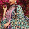 Tanishk Ikrat Salwar Suit Wholesale Catalog 8 Pcs 100x100 - Serene Imrozia Salwar Suit Wholesale Catalog 5 Pcs