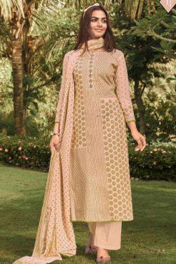 Tanishk Sanah 2021 Salwar Suit Wholesale Catalog 8 Pcs