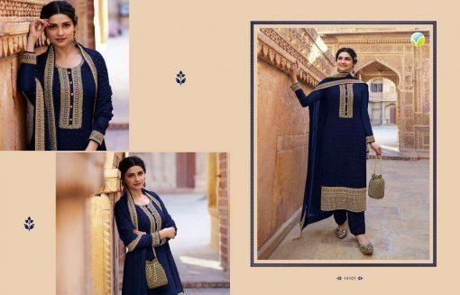 Vinay Kaseesh Andaaz Prachi Desai Salwar Suit Wholesale Catalog 9 Pcs 12 510x327 - Vinay Kaseesh Andaaz Prachi Desai Salwar Suit Wholesale Catalog 9 Pcs